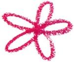 flowermini