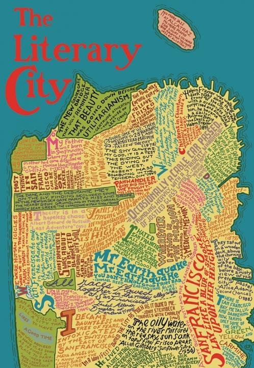 dd_litcity_map
